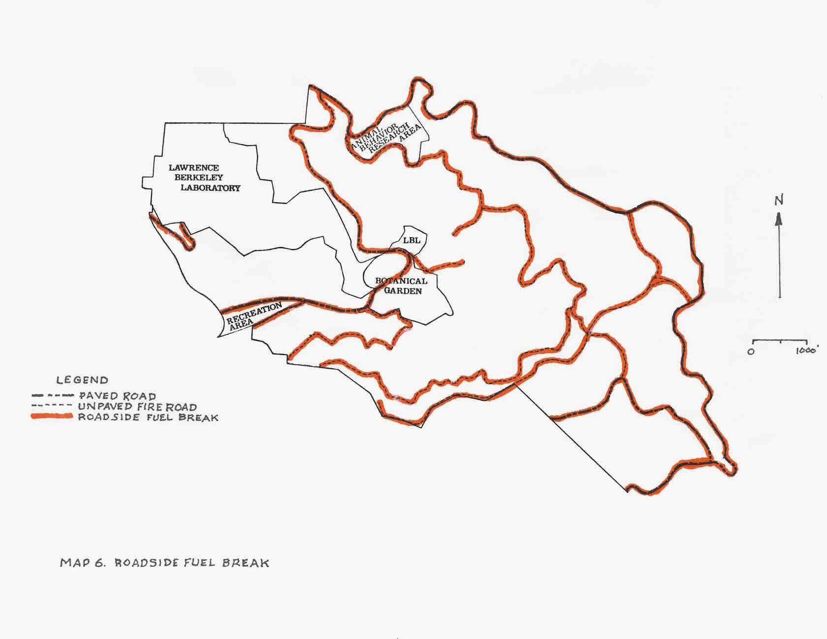 Kaufman_Map006 230 KB.jpg