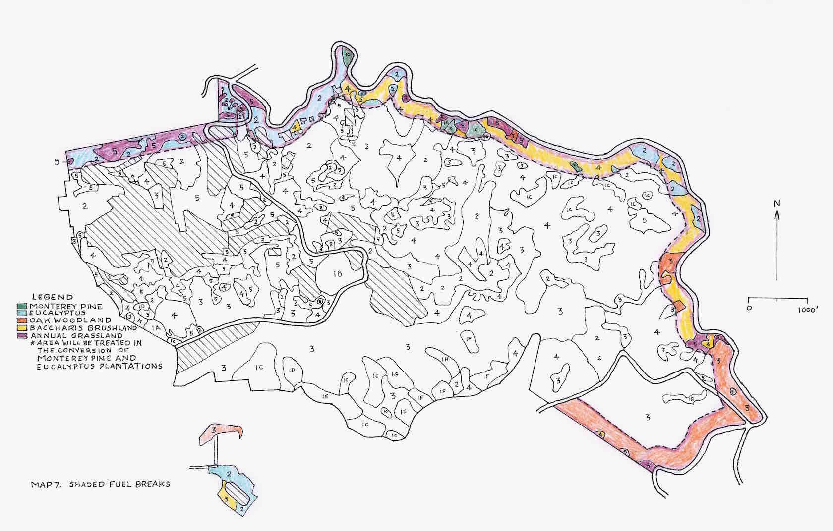 Kaufman_Map007 431 KB.jpg