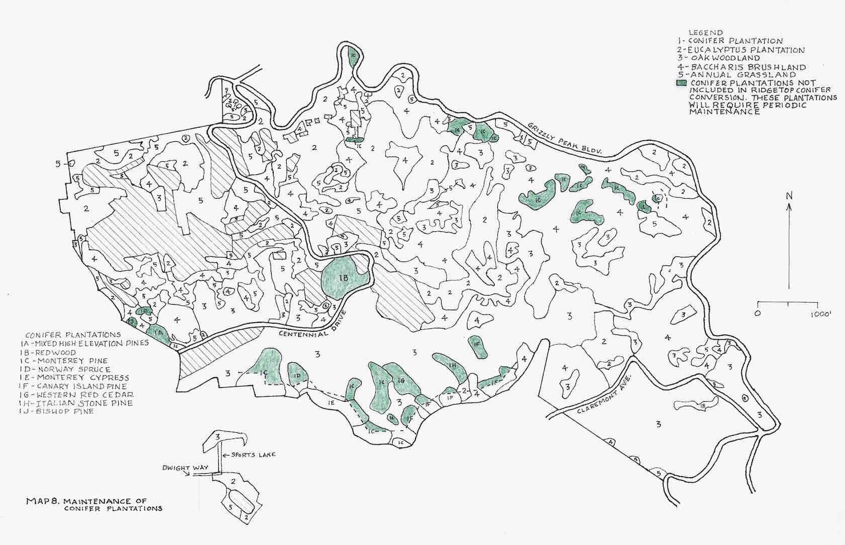 Kaufman_Map008 436 KB.jpg