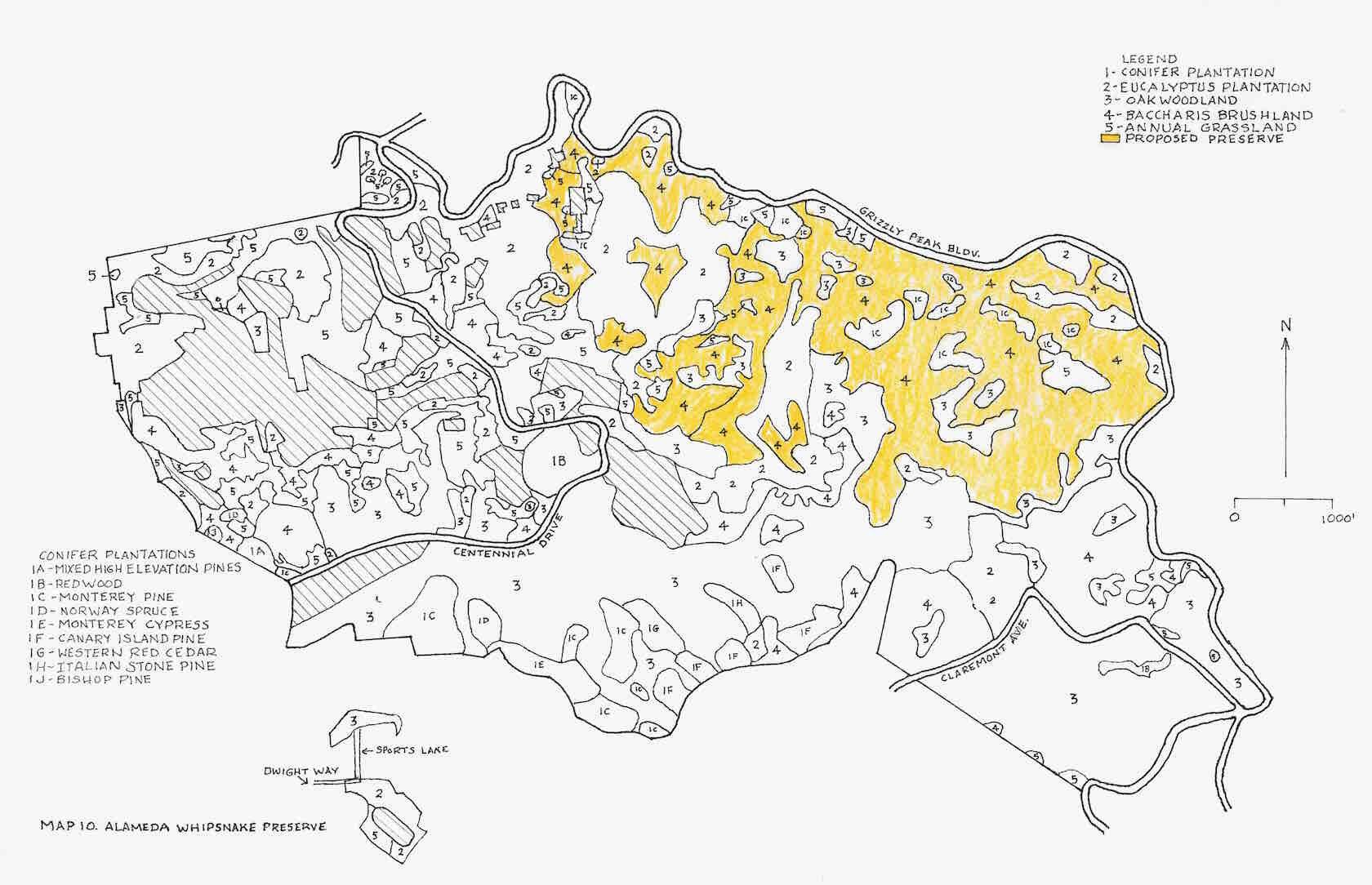 Kaufman_Map010 422 KB.jpg