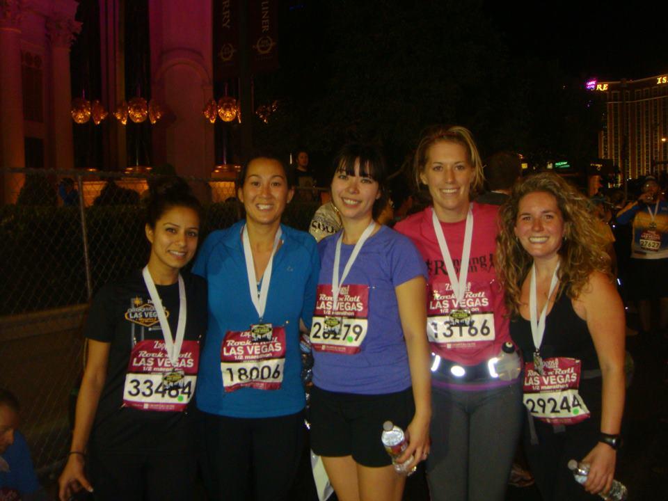 First half marathon Vegas 2012.jpg