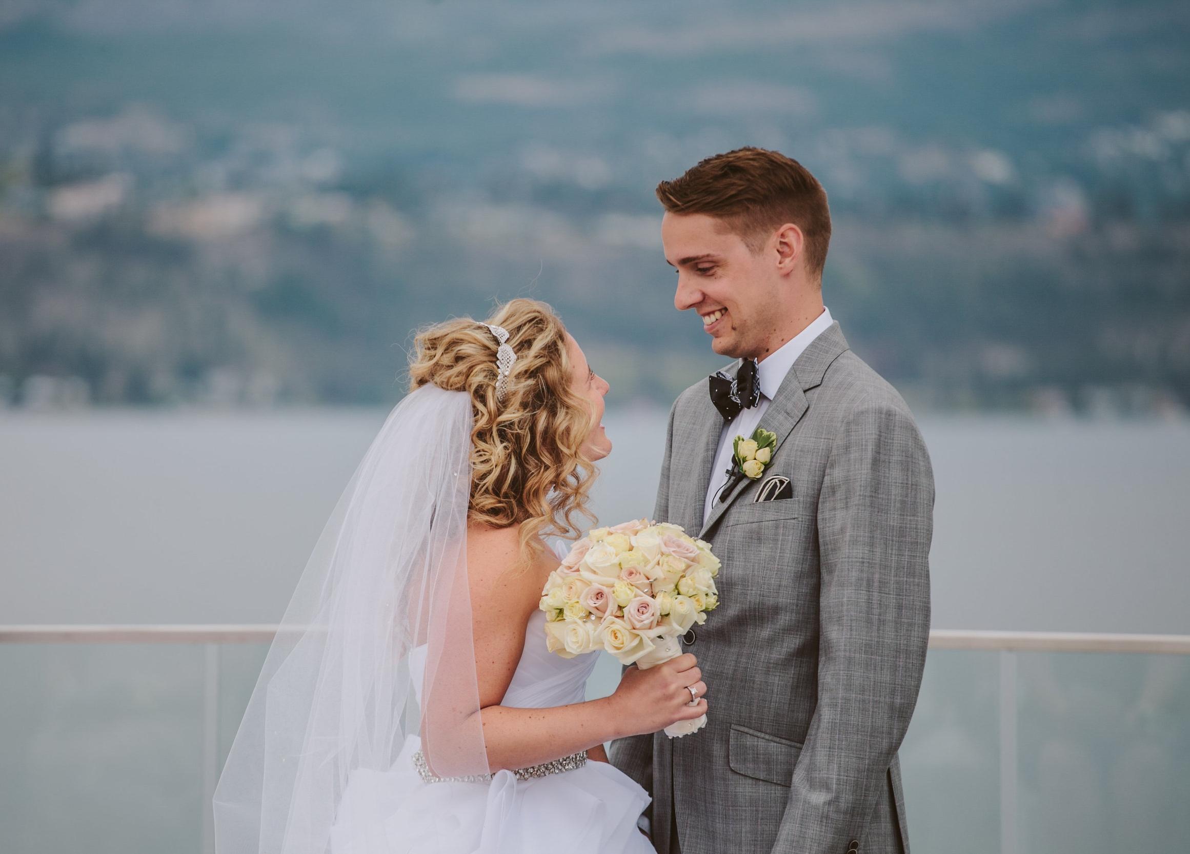 Troy and Lisa s Wedding-ceremony-0073.jpg