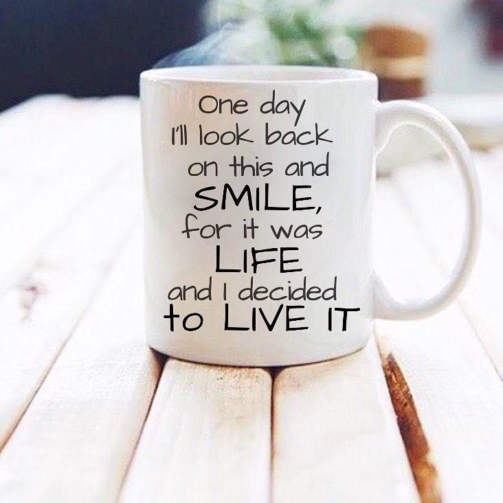 mug goals.jpg