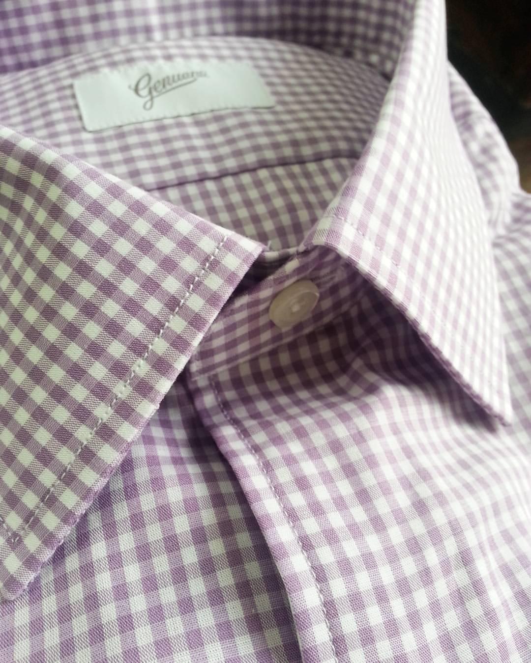 gingham_custom_shirt_lavendar.jpg