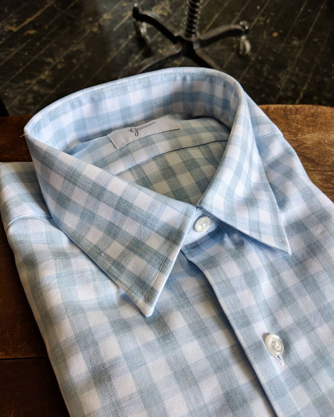 bespoke_shirts_new_york_tailor.jpg