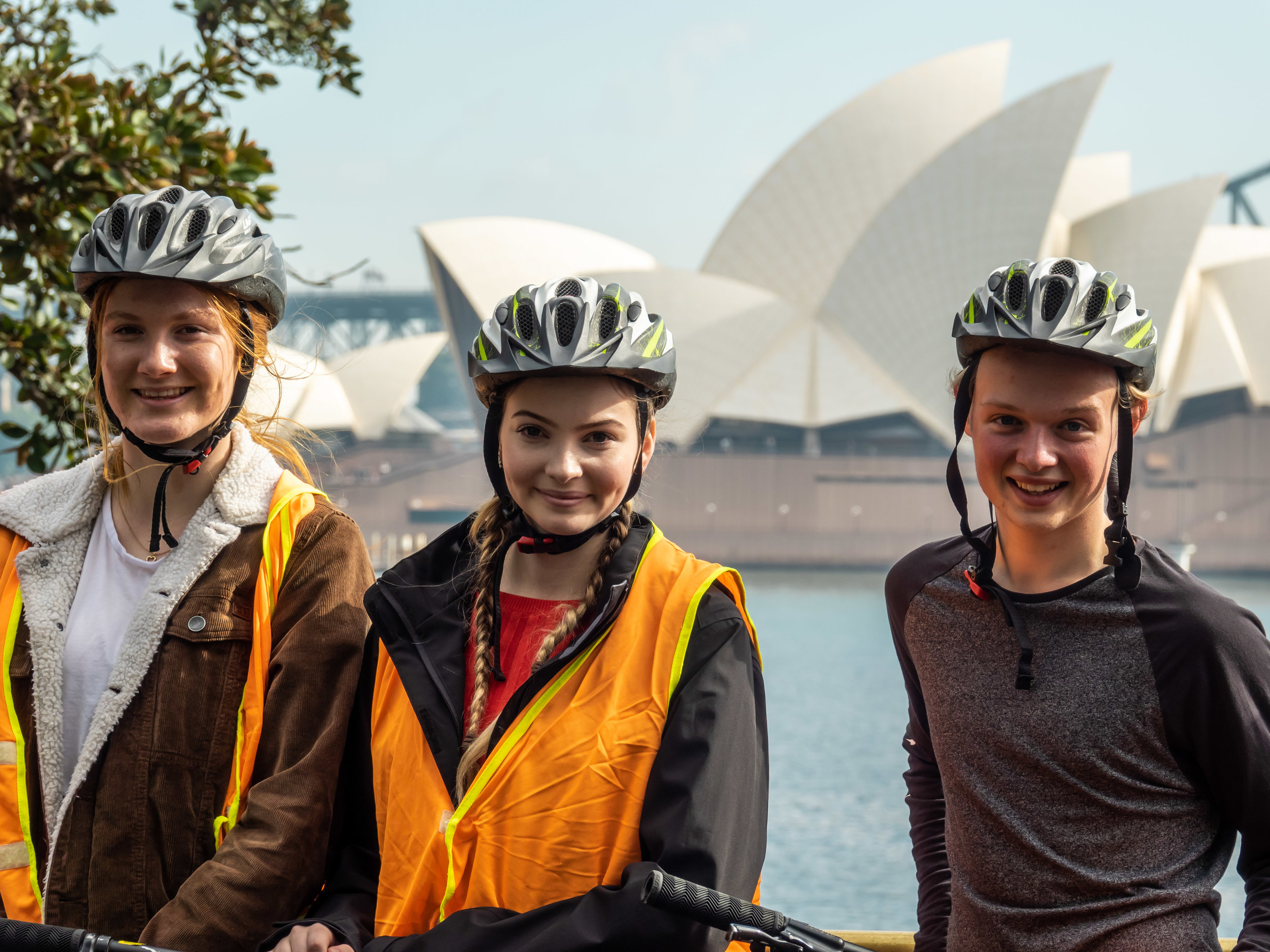 Overview - See Sydney city like never before. Youthworks City Mission takes you to a place like no other. Incorporating both education and fun, this eye opening experience is perfect for groups looking to catch a glimpse into the lives of some of Sydney's most disadvantaged.