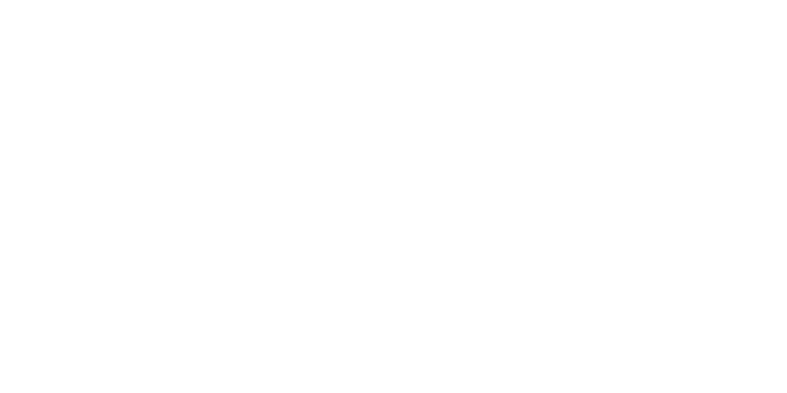 Creation Is Calling.png