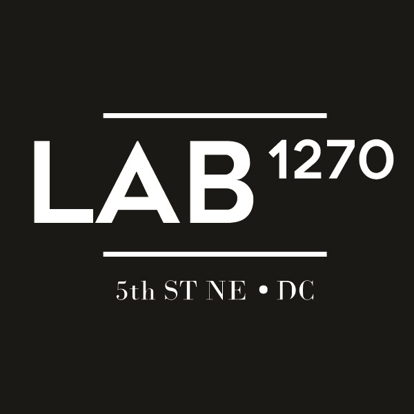 Lab1270 Logo.JPG
