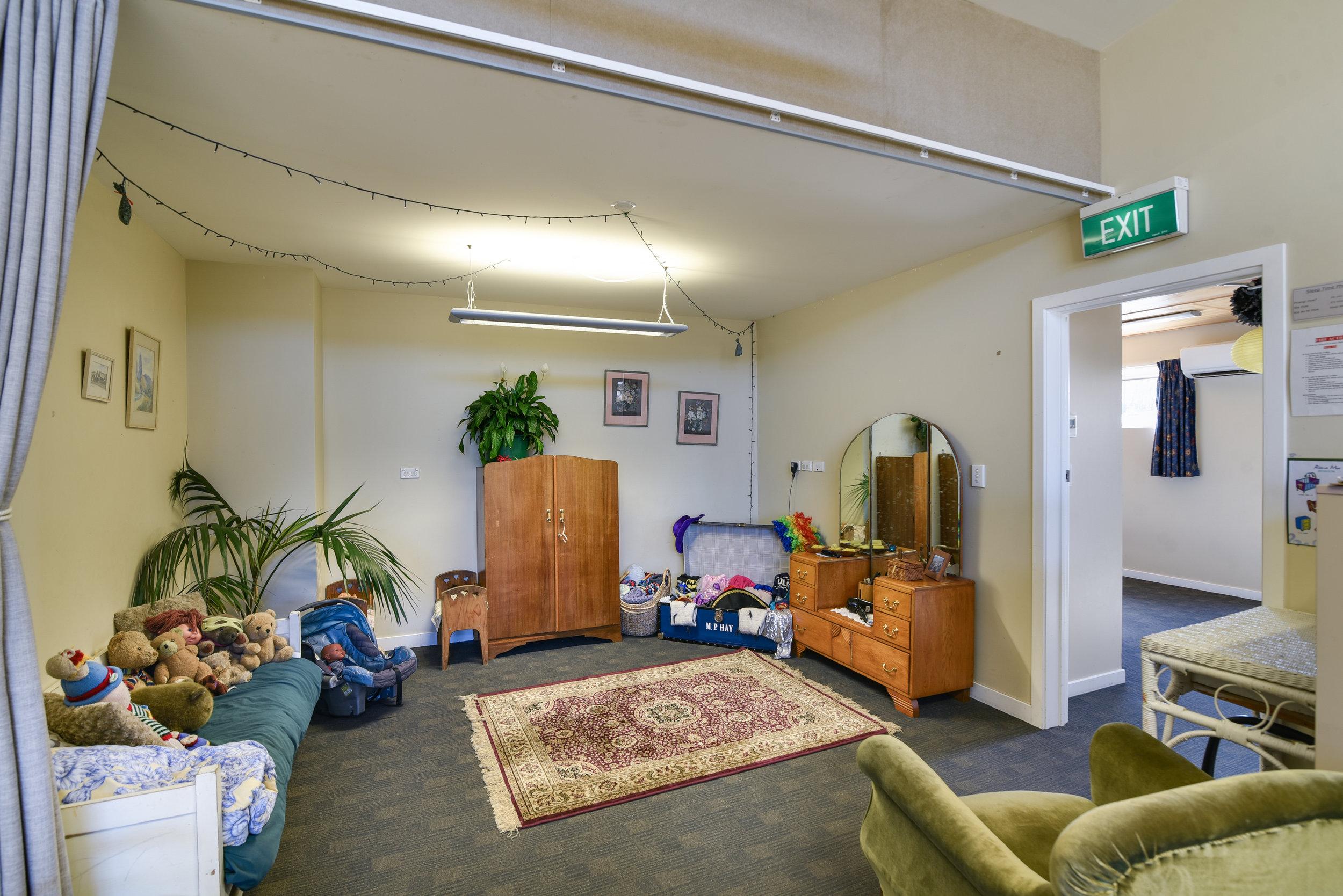 Gems Childcare interiors-19.jpg
