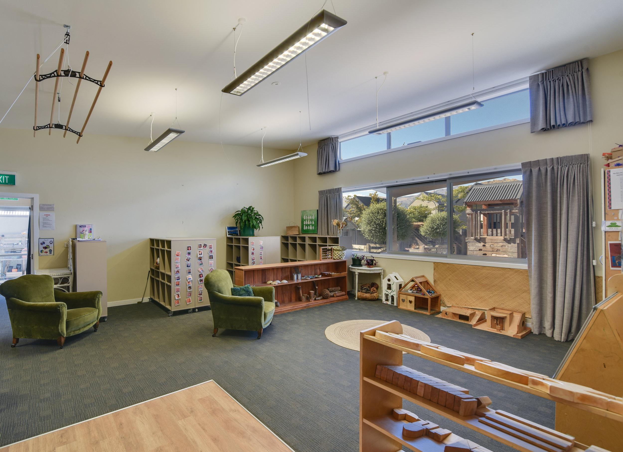 Gems Childcare interiors-21.jpg
