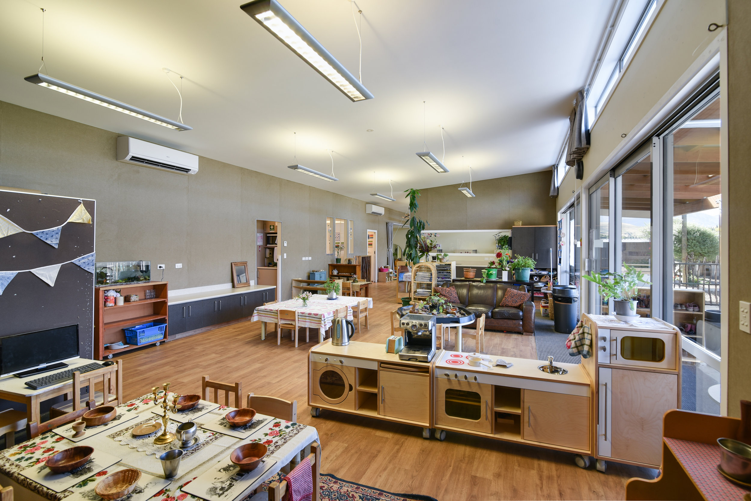 Gems Childcare interiors-26.jpg