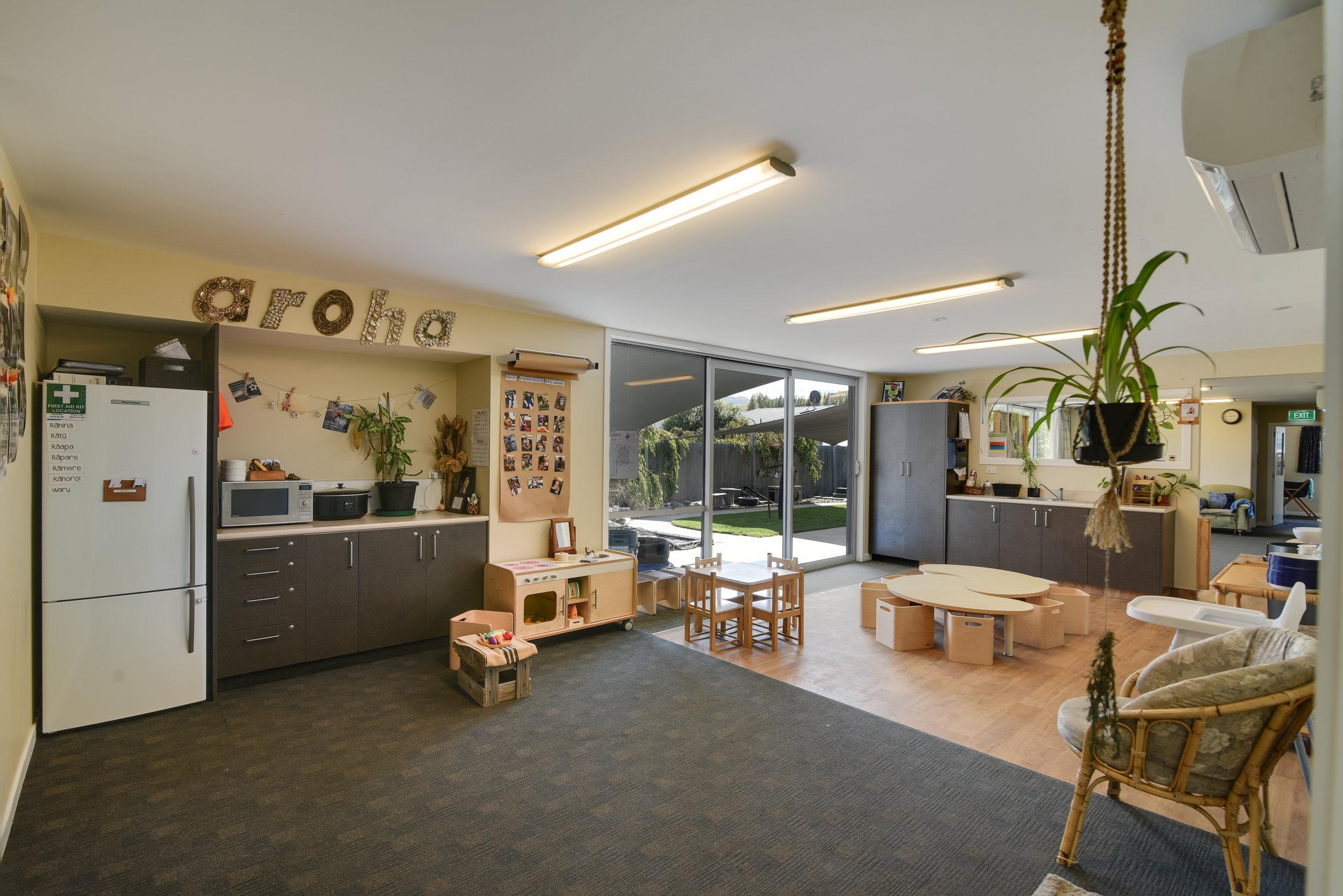 Gems Childcare interiors-8.jpg
