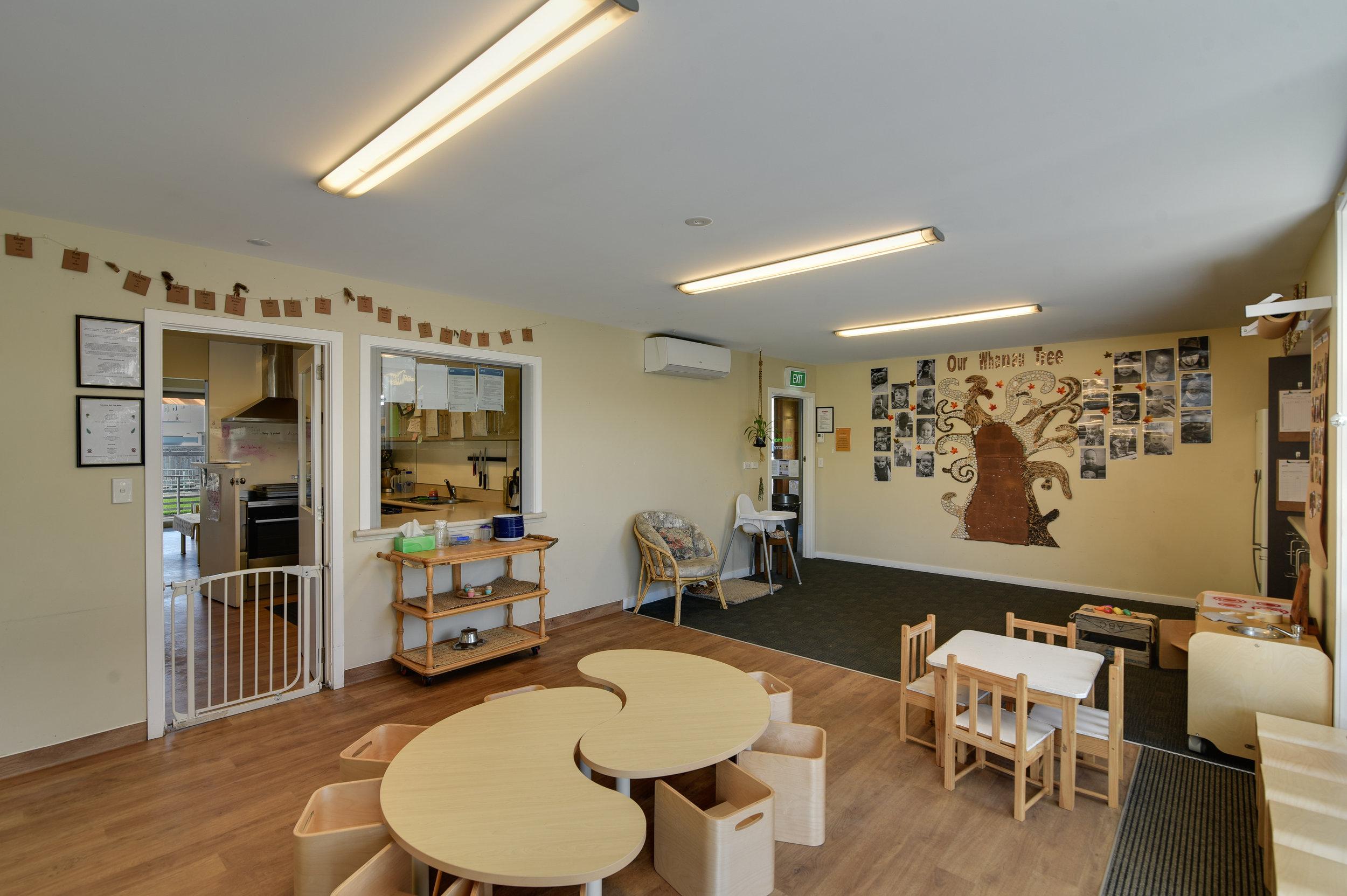 Gems Childcare interiors-11.jpg