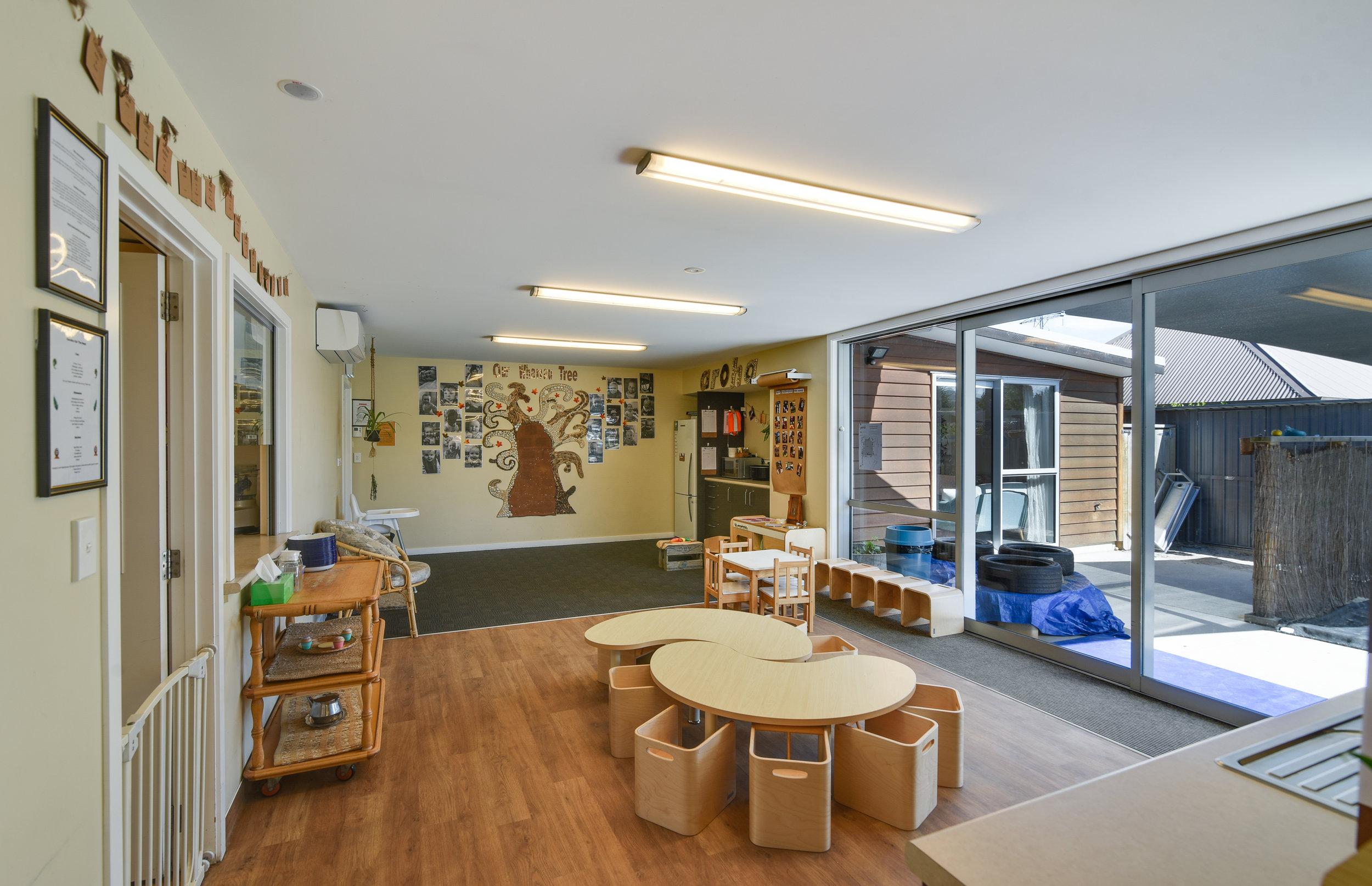 Gems Childcare interiors-10.jpg