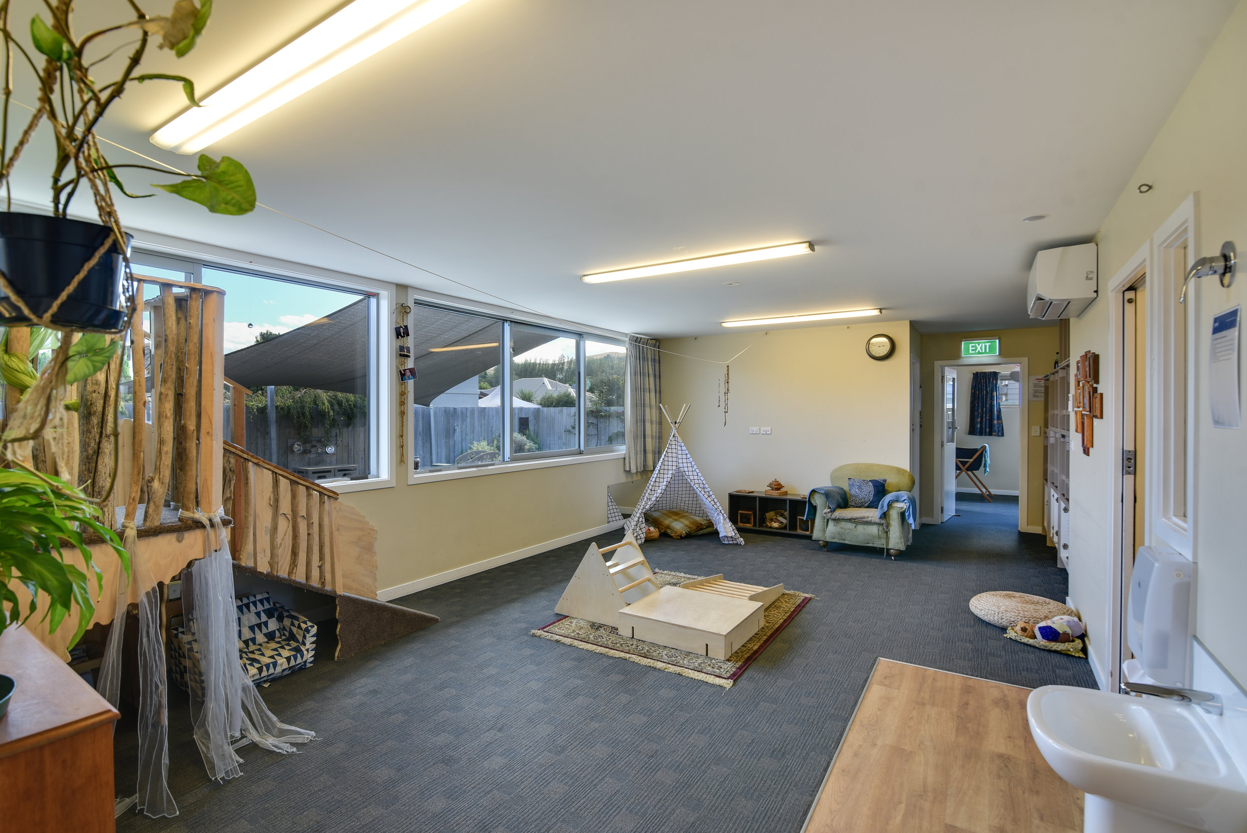 Gems Childcare interiors-13.jpg