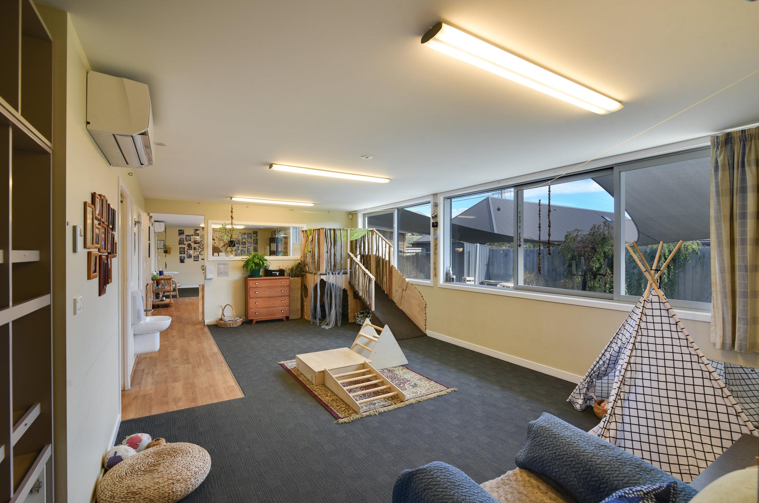 Gems Childcare interiors-14.jpg