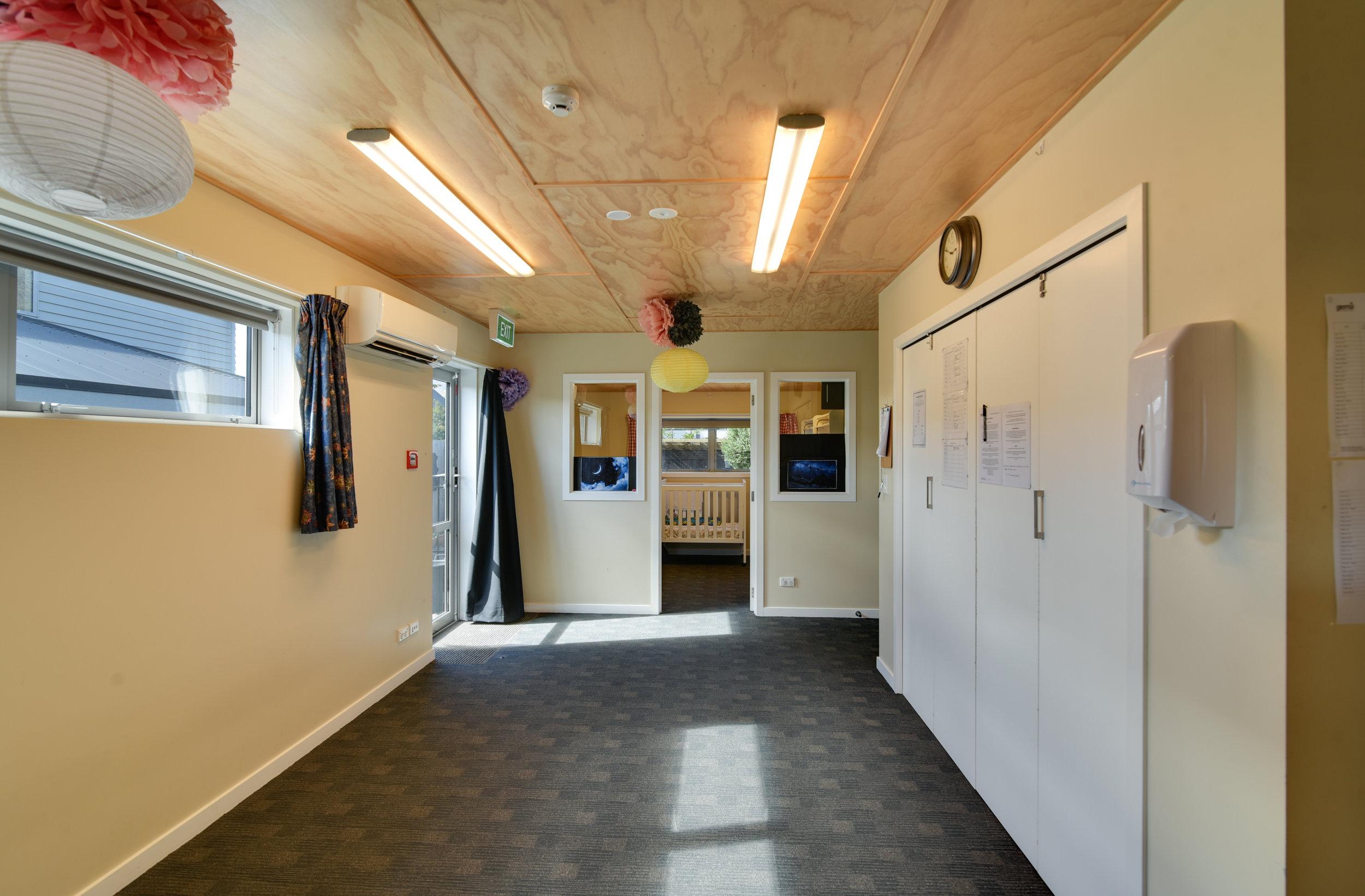 Gems Childcare interiors-16.jpg