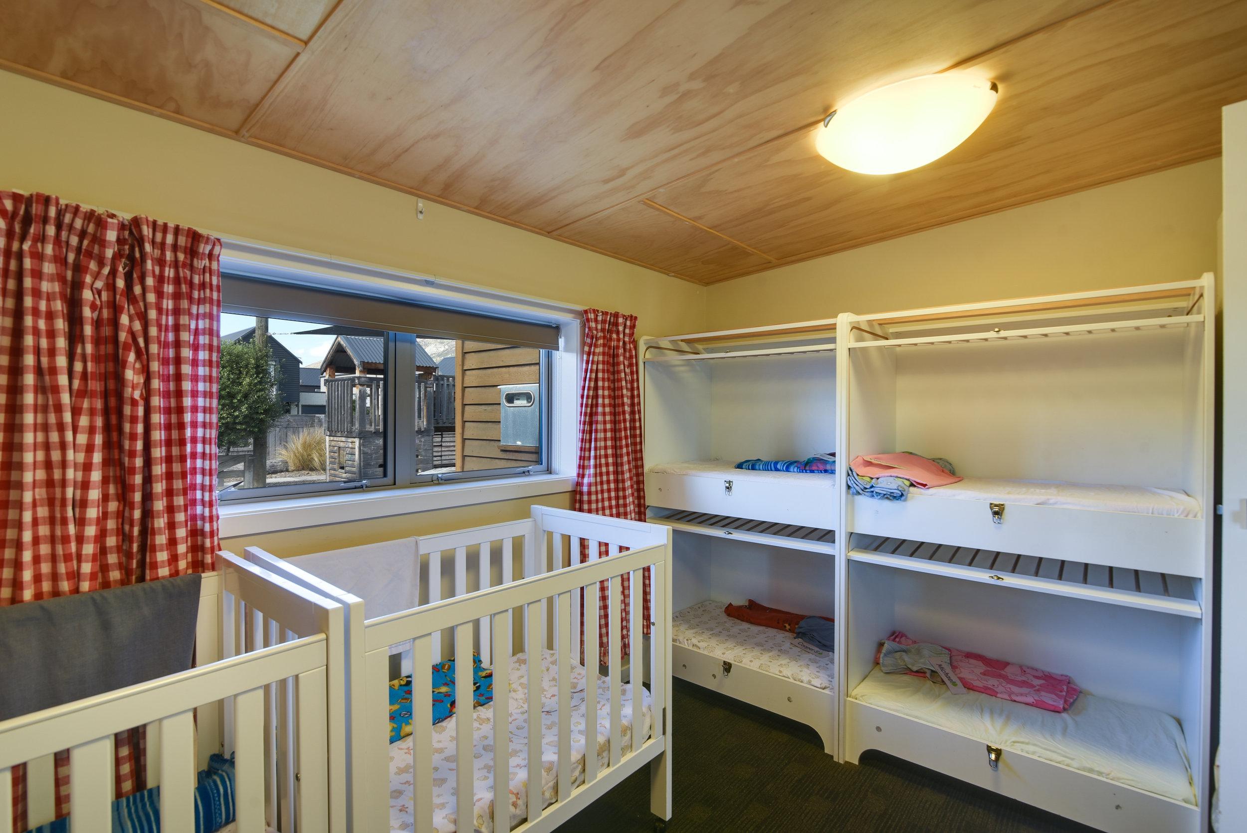 Gems Childcare interiors-18.jpg