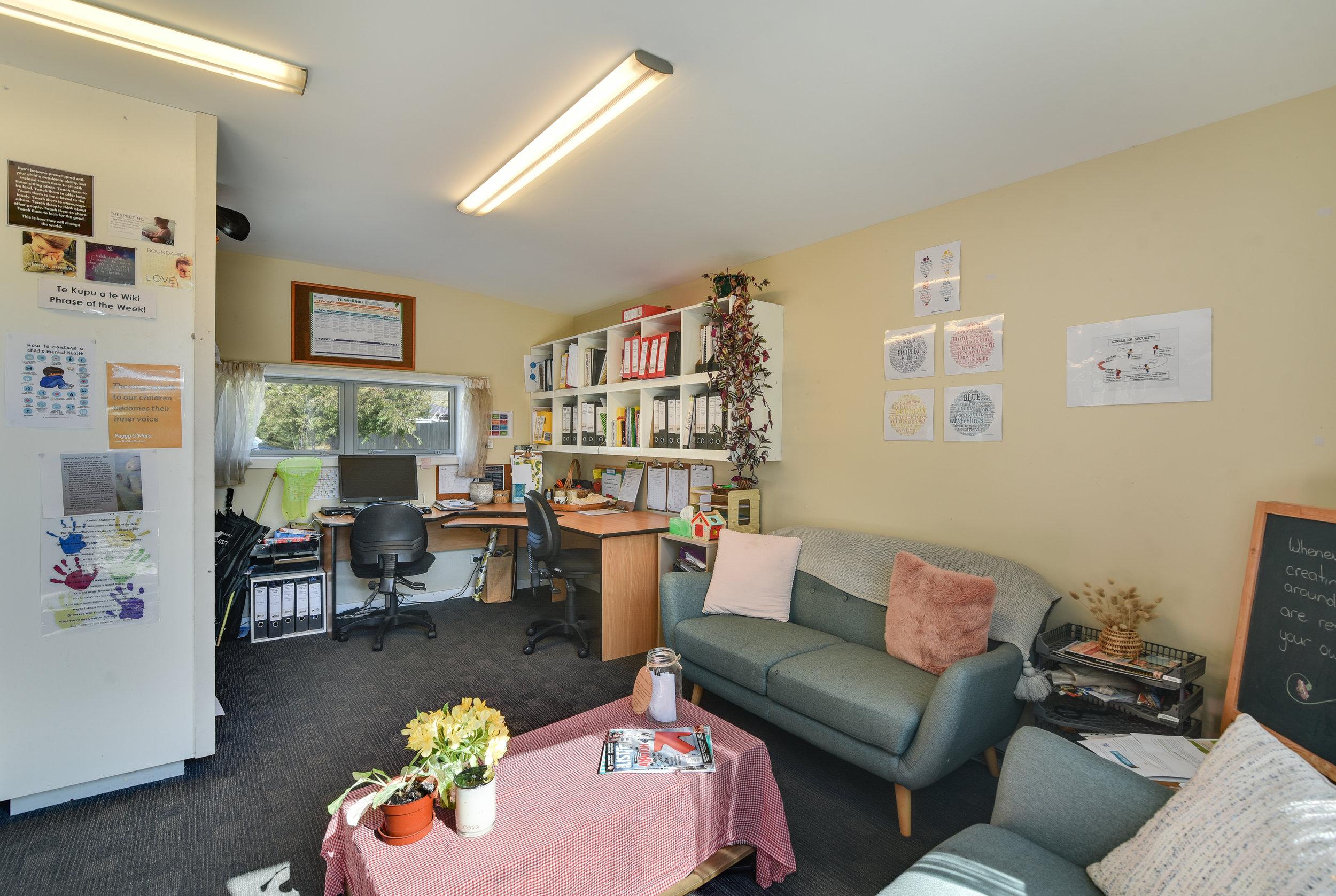 Gems Childcare interiors-2.jpg