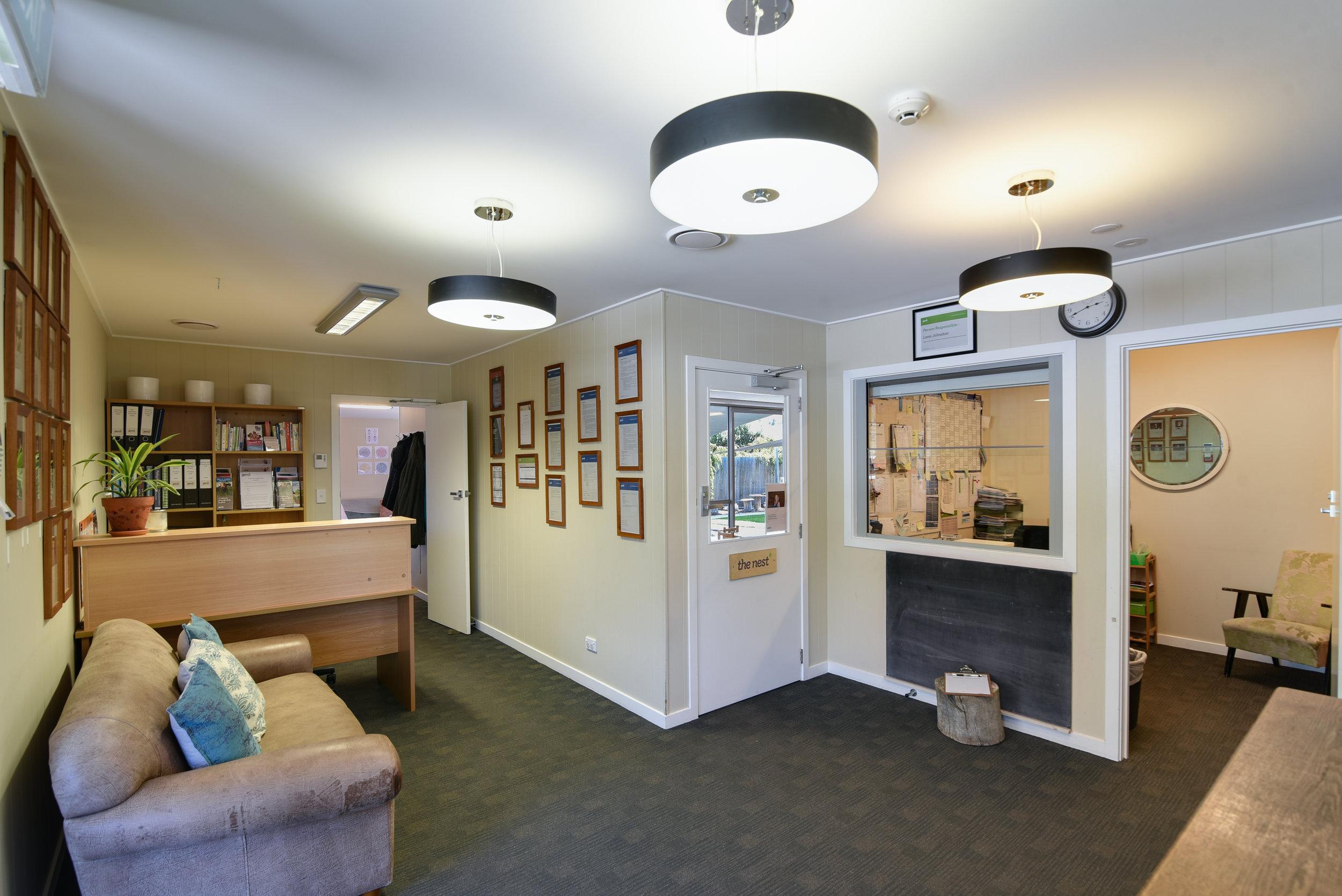 Gems Childcare interiors-5.jpg