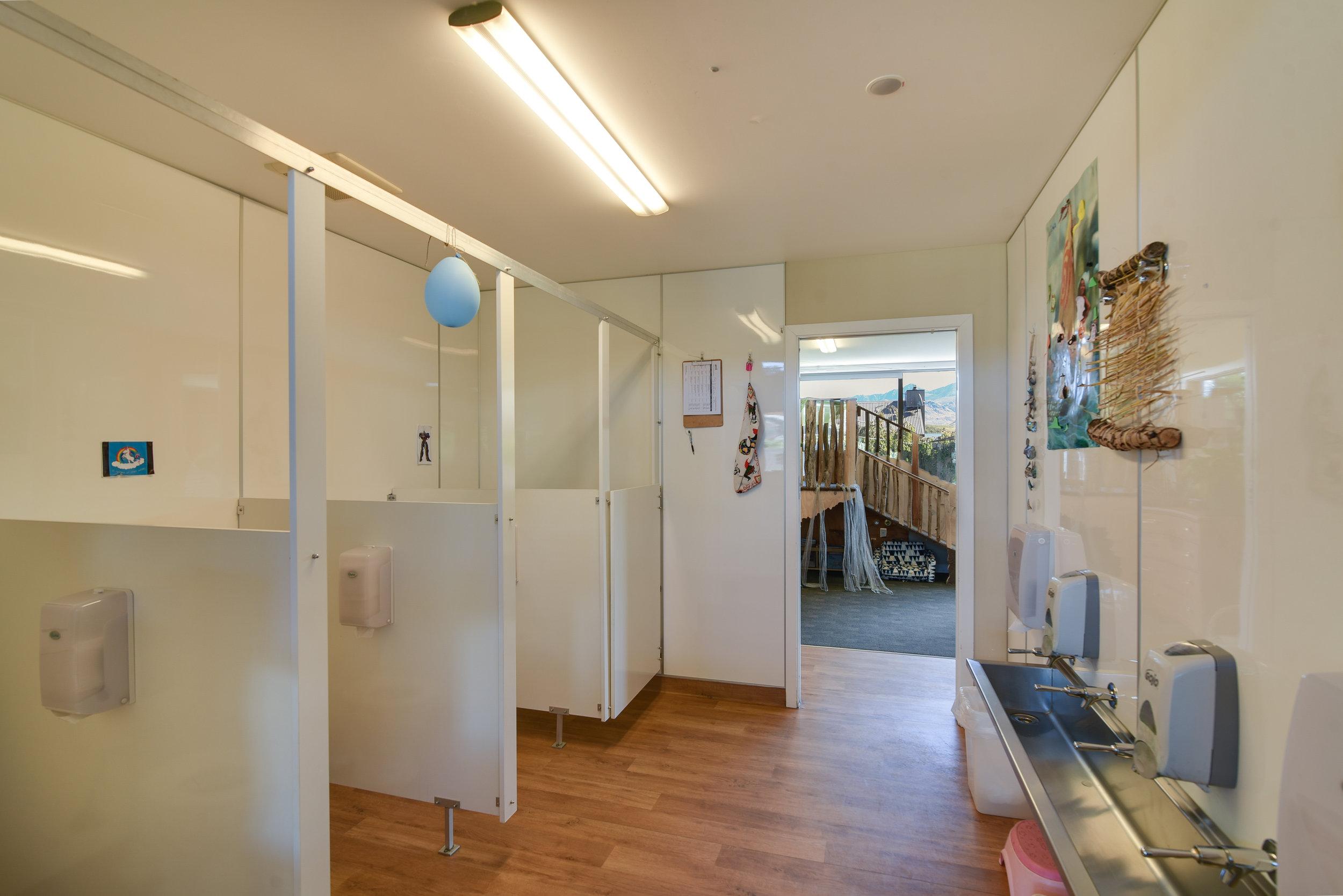 Gems Childcare interiors-28.jpg
