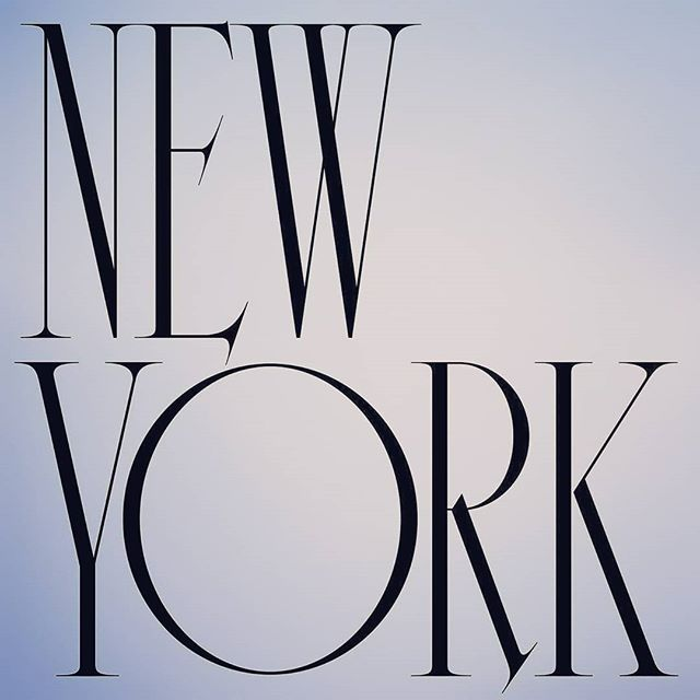 HELLO NEW YORK excited to be back in NY August Sept 22 and 23 with ONE to ONE sessions. NYC calendar on my site, limited spots. DM me for more details or link in bio. Please fell free to share or tag someone who wants to make a transformation. ********************************************* Come experience science based Hypnosis combined with NLP which works to shift patterns. In fact, it is not only for the classic issues Its great to shift stress, grief and to build trust of yourself and others. Through this work you can activate creativity, establishing healthy habits, turn up positive thought patterns, receive more information about your health issues, let go of someone or people from the past. When you change negative self talk and transform lack of confidence, fears and worries, old money & success patterns, you change your relationship to yourself and others ********************************************* #weightloss #insomnia #confidence #stress #success #healthy #intuition #healingarts  #selfcare #beauty #newyork #bodyconfidence #astrology #love #archetypes #relationships #mindwaves #meditation #lawofattraction #manifestation #lifedesigns #healthyeating #coach #selflove #changeyourlife #changeyourworld