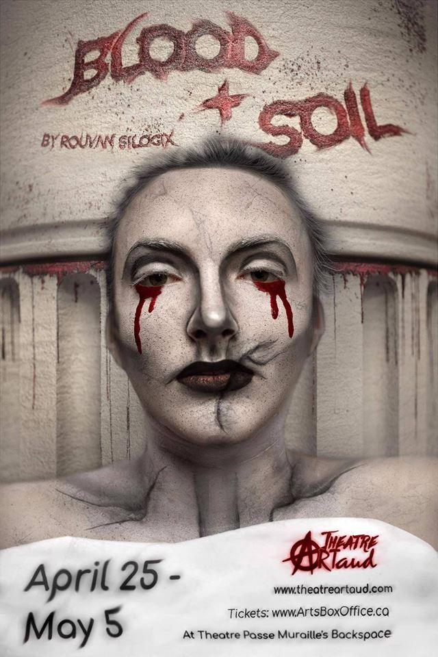 blood&soil.jpg
