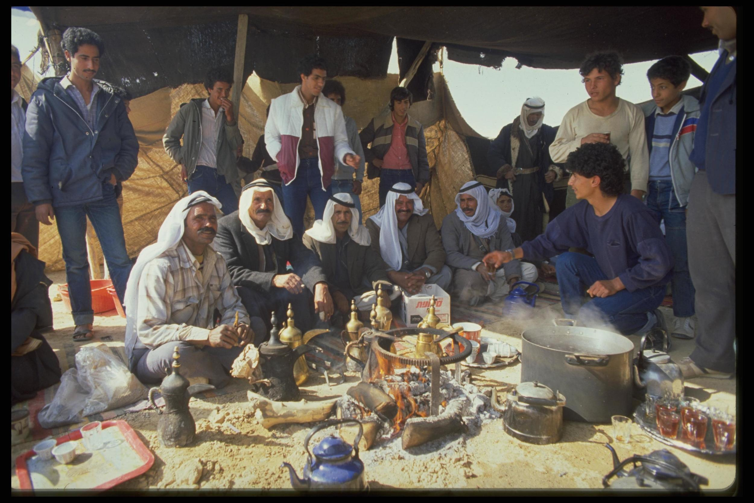 Flickr_-_Government_Press_Office_(GPO)_-_A_Bedouin_Celebration.jpg