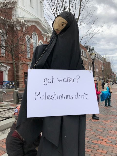 Water Justice 5.jpg