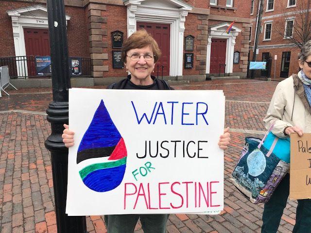 Water Justice 2.jpg
