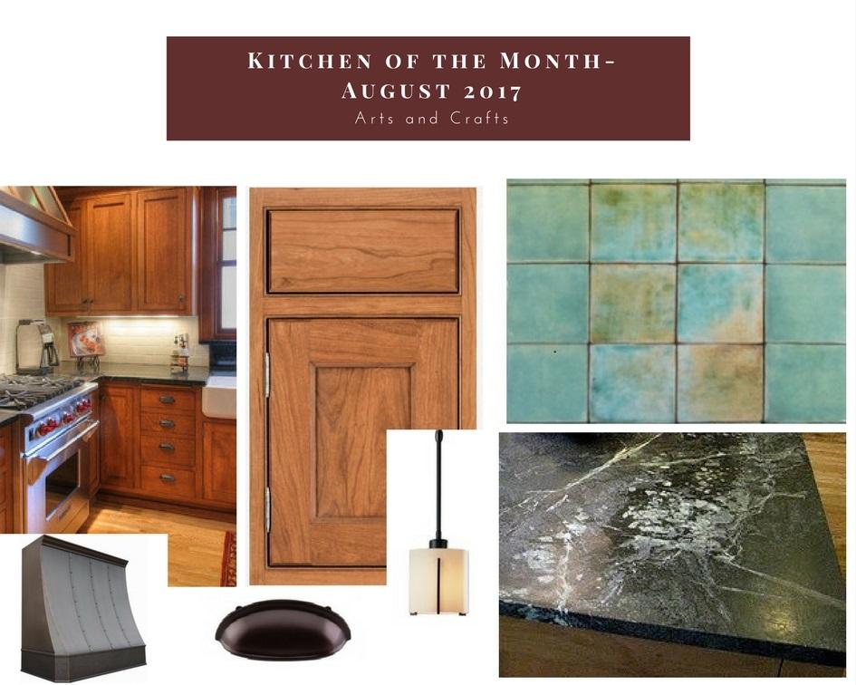 August kitchen.jpg