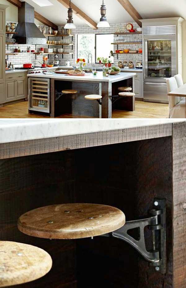seating kitchen island.jpg