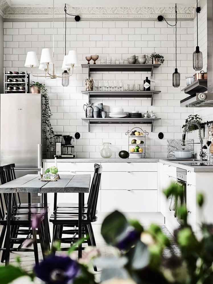 swedish-apartment-4.jpg