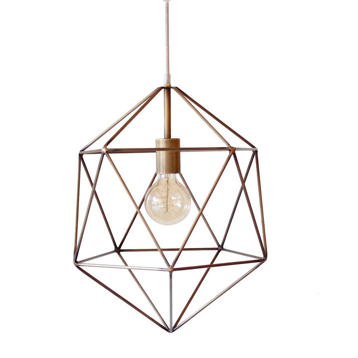 Geometric-Pendant-Light-Polyhedron.jpg