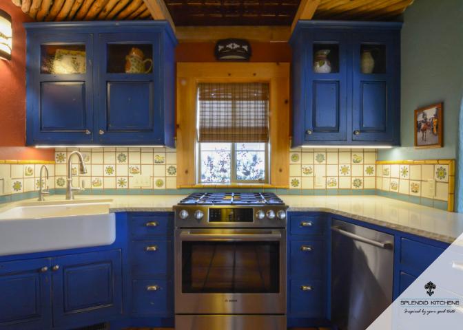 Splendid_Kitchen_Kitchen_remodel_durango_colorado.png
