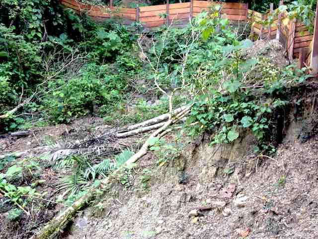Landslide_51K.jpg
