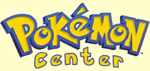 Pokemon_Center.jpg