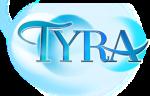 Tyra.png