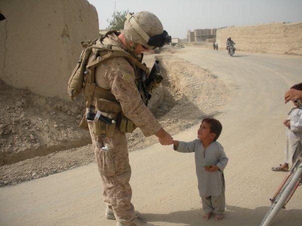 caskey in afghanistan 2.jpg