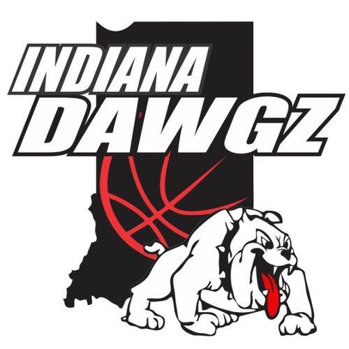 Dawgz+New+Logo+Full.JPG
