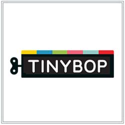3. Tinybop.png