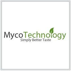 2. Mycotechnology.png