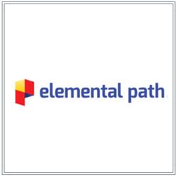 18. Elemental Path.png