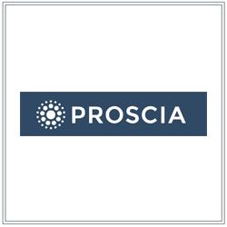37. Proscia.png