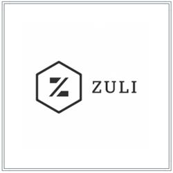 39. Zuli.png