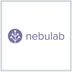 42. Nebulab.png