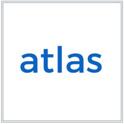 62. Atlas.jpg
