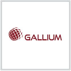 62. Gallium.jpg