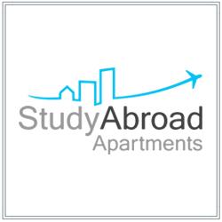 64. StudyAbroad Apartments.jpg