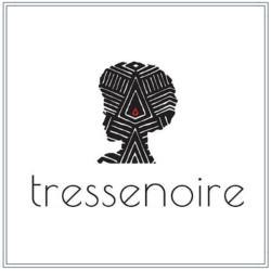 65. Tressenoire.jpg